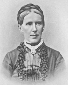 Clara-von-Recklinghausen-ge