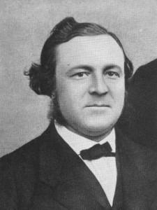 Emil-Langen