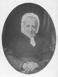 Emma-Schleicher
