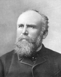 Eugen-Langen