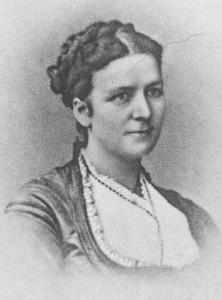 Henriette-LangengebT