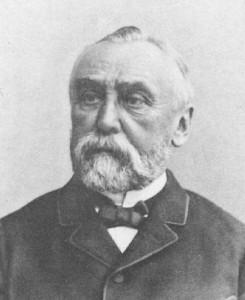 Jakob-Langen