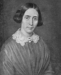 Louise Langen