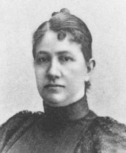 Maria-Langen-geb.Lilie