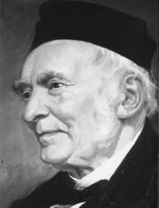 Gustav-Langen